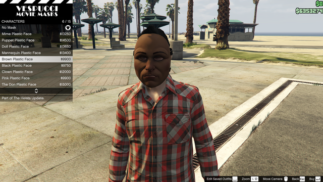 File:FreemodeMale-Characters5-GTAO.png