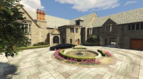 File:GTAO-Richman Mansion LTS.jpg