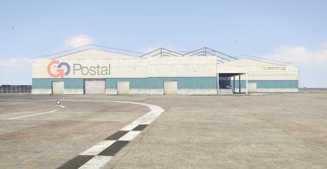 File:GoPostalLSX-GTAV.png