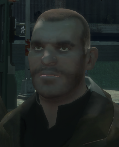 File:IgorBellic-GTA4.PNG