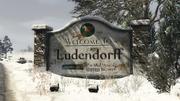 LudendorffSign-GTAVPC