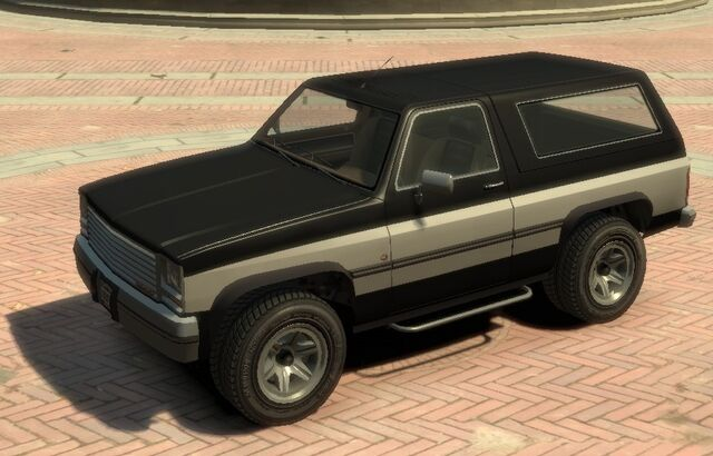 File:Rancher-GTA4-withcampershell-front.jpg