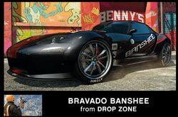 AnniversarySpecials-GTAO-Banshee