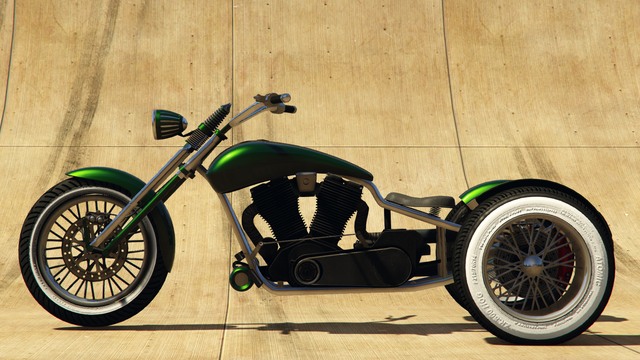 File:Chimera-GTAO-Side.png