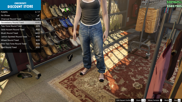 File:FreemodeFemale-Pumps2-GTAO.png
