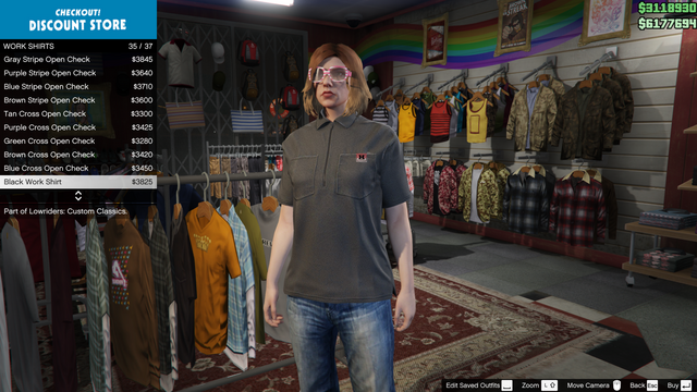 File:FreemodeFemale-WorkShirts35-GTAO.png