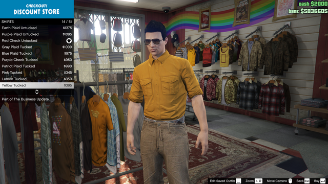 File:FreemodeMale-Shirts13-GTAO.png