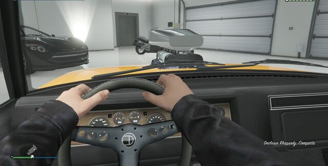 File:Rhapsody-GTAV-Dashboard.jpg