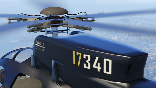 File:BuzzardAttackChopper-GTAV-engineBay.png