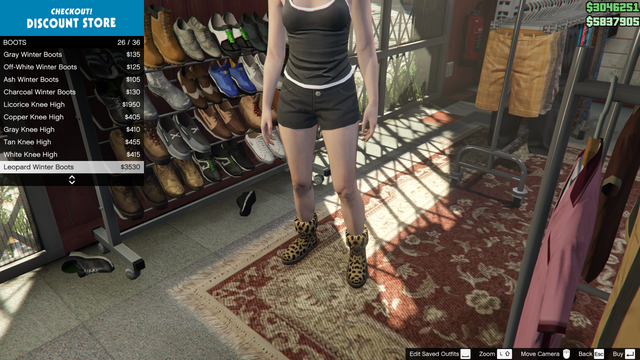 File:FreemodeFemale-Boots25-GTAO.png