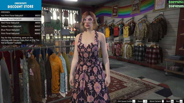 File:FreemodeFemale-Dresses2-GTAO.png