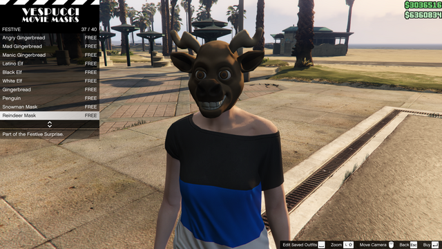 File:FreemodeFemale-FestiveMasks36-GTAO.png