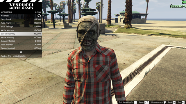 File:FreemodeMale-Monsters5-GTAO.png