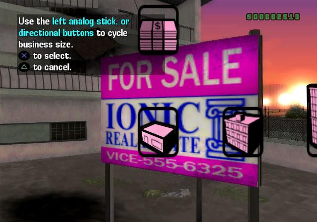 File:GTA VCS Screen 173.jpg
