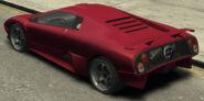 Infernus-GTA4-rear