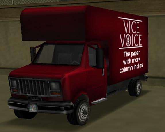 File:Mule-Vice-Voice-GTAVC.png