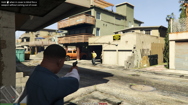 File:Repossession12-GTAV.png