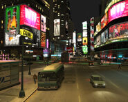 StarJunction-GTA4-northwards