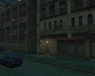 Alderneysafehouse-GTA4-exterior
