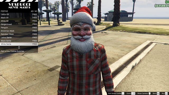 File:FreemodeMale-FestiveMasks39-GTAO.png