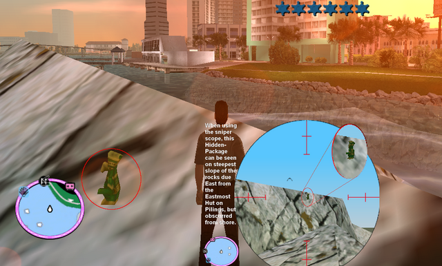 File:GTAVC HiddenPack 02 Ocean Rock.png