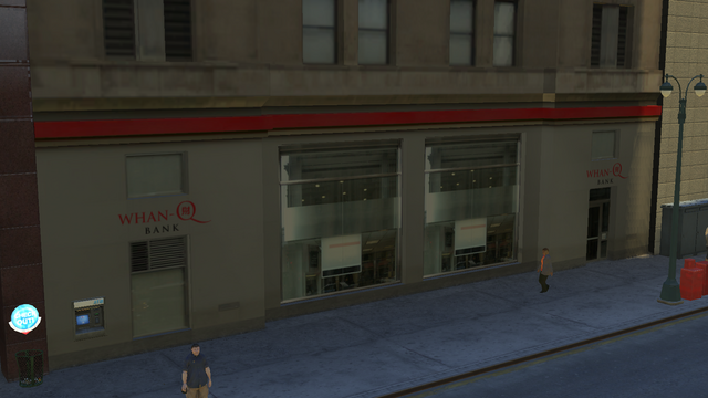 File:Whan-Q-Bank-GTAIV-FrankfortAve-Facade.png