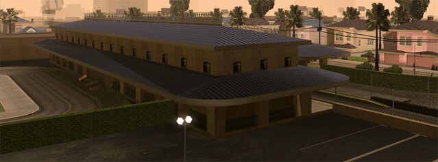 File:YellowBellStation-GTA SA-northwing.jpg
