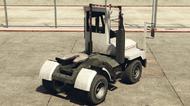 Docktug-GTAV-RearQuarter