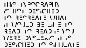 File:Dyslexiaa.jpg
