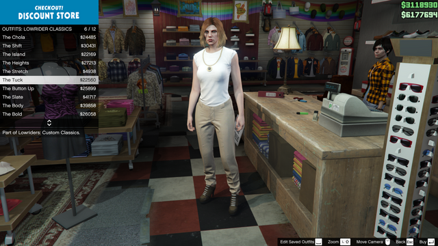 File:FreemodeFemale-LowriderClassicsOutfits6-GTAO.png