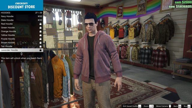 File:FreemodeMale-Hoodies26-GTAO.png