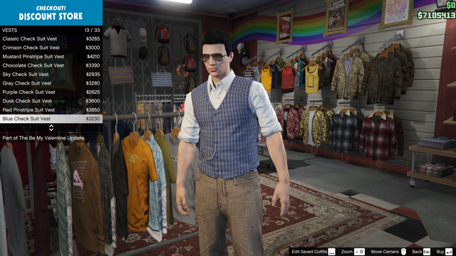 File:FreemodeMale-Vests28-GTAO.png