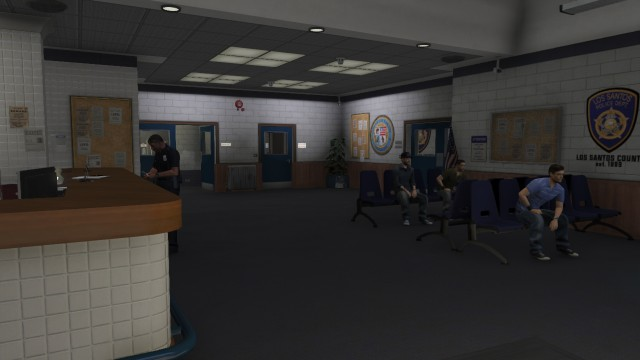 File:LSPDStation-missionrow.jpg