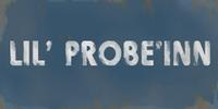 Lil'Probe'Inn-GTASA-logo
