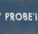 Lil' Probe'Inn
