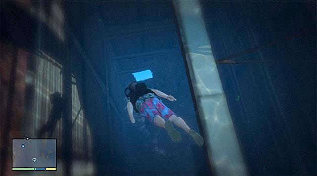 File:SubmarinePiece-GTAV.jpg