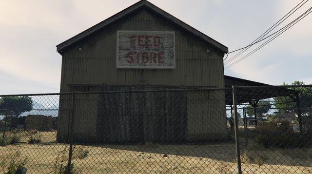 File:FeedStore-Front-GTAV.jpg