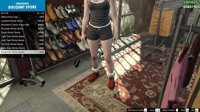 File:FreemodeFemale-Boots33-GTAO.png