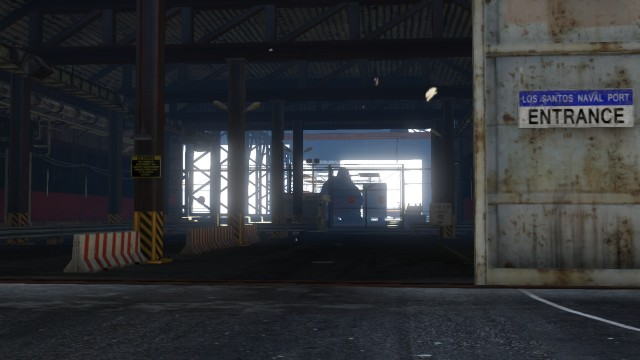 File:GangAttack GTAO Wiki ref 31.jpg