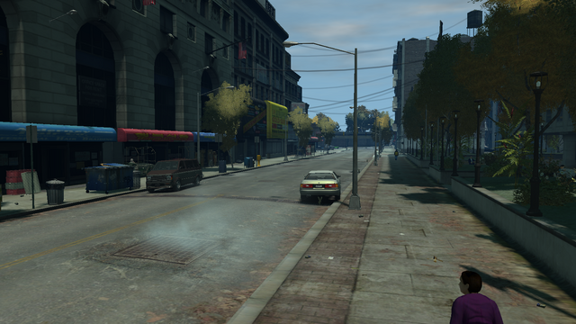 File:LockowskiAvenue-GTAIV-South.png