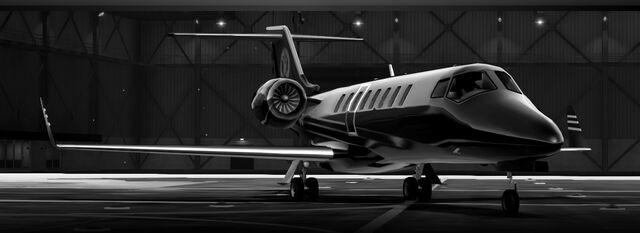 File:Luxor-GTAV-Parked.jpg