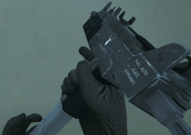 File:Micro SMG Extended Clip GTA V.png