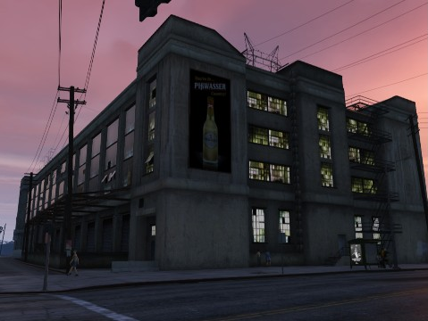 File:Pisswasser factory GTA V.png