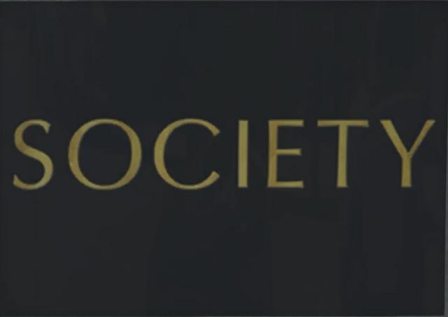 File:Society nightclub GTAV Logo.png