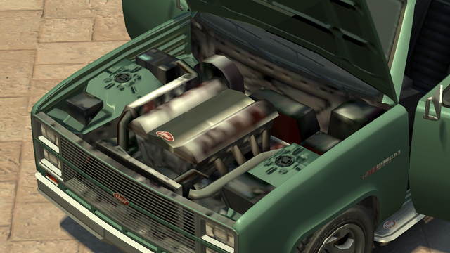 File:Bobcat-GTAIV-Engine.png