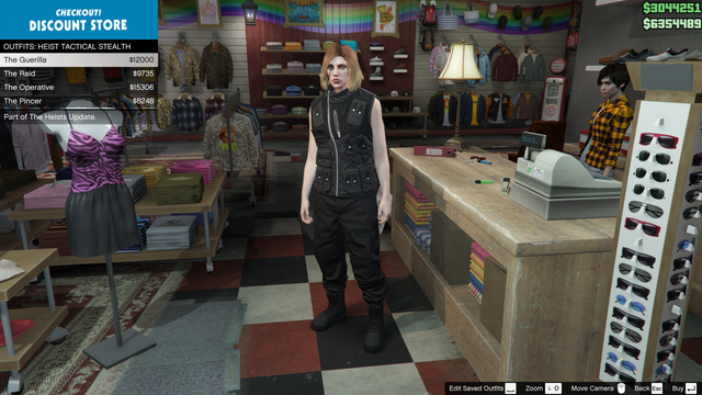 File:FreemodeFemale-HeistTacticalStealthOutfits1-GTAO.png