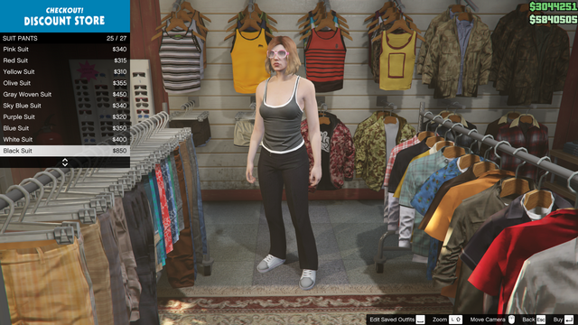 File:FreemodeFemale-SuitPants25-GTAO.png