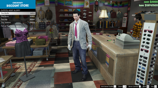 File:FreemodeMale-HeistSloppyOutfits1-GTAO.png