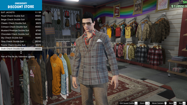 File:FreemodeMale-SuitJackets61-GTAO.png