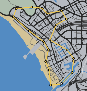 File:Grave Danger GTAO Race Map.png